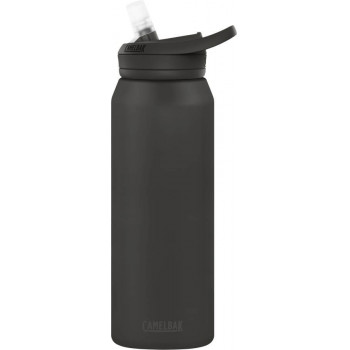 Camelbak Eddy+ 1L Vacuum Insulated Stainless Steel Bottle