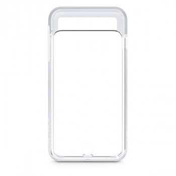 Quad Lock iPhone 7Plus/8Plus Poncho