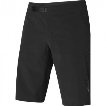 Fox Flexair Lite MTB Shorts