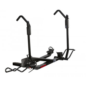 Yakima HoldUp EVO 2 Bike Rack