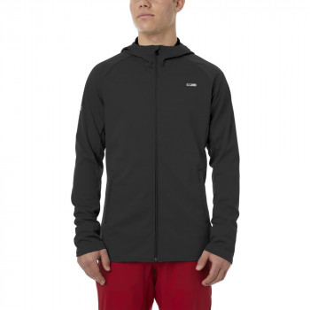 Giro Men's Ambient Jacket Black