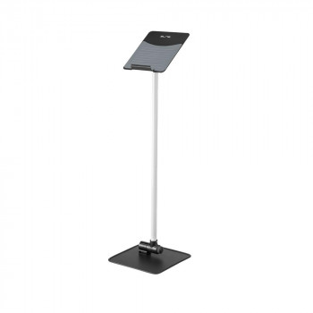 Elite Posa Device Support Stand