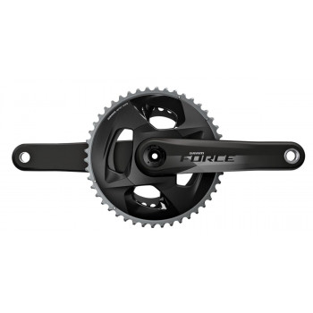 SRAM Force AXS 12-Speed 2X Cranksets