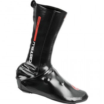 Castelli Fast Feet Shoecover
