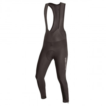 Endura Men's FS260-Pro Thermo Biblong Black