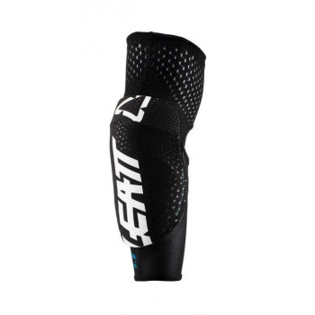 2019 Junior Leatt 3DF 5.0 Elbow Guard