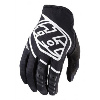 Troy Lee Designs GP Gloves Black