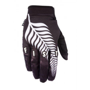 Fist Handwear NZ Silver Fern Glove
