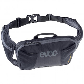 Evoc Hip Pouch 1L Waist Bag