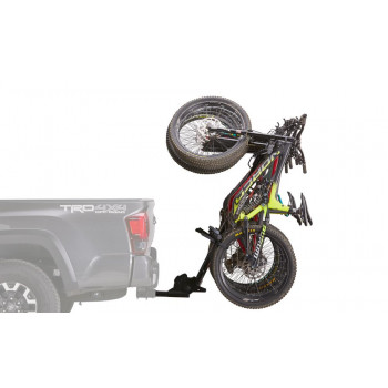 Yakima Hangover 6 Bike Rack