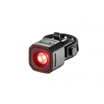 Giant Recon TL100 Rear Light