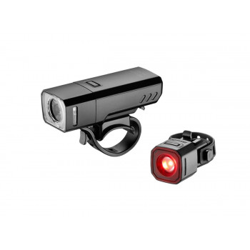 Giant Recon HL 500 & TL 100 Light Set