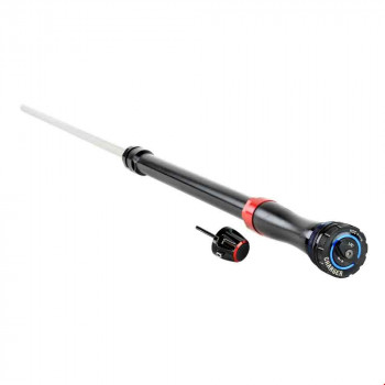 RockShox Charger 2.1 Damper Upgrade Kits