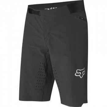 Fox Men's Flexair Shorts Black