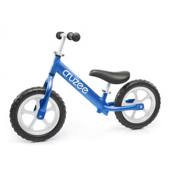 Cruzee Kids' Alloy Balance Bike