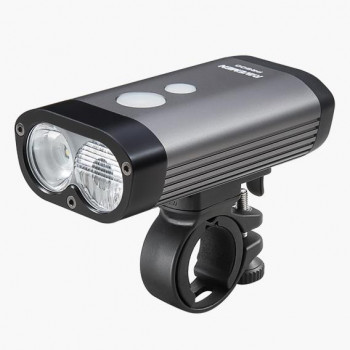 Raveman PR800 USB Front Light