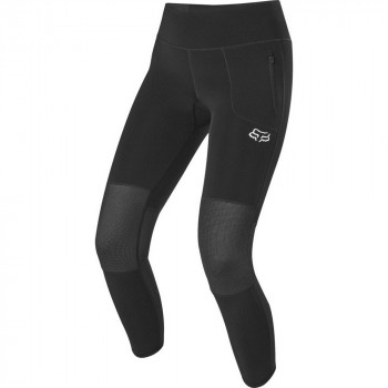 Fox Women's Ranger Tights Black