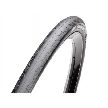Maxxis High Road 700c Road Tyre