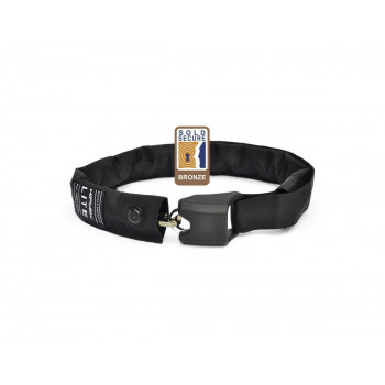 Hiplok Lite Wearable Chain Lock 6mm