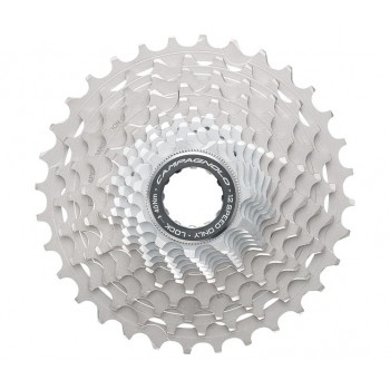 Campagnolo Super Record 12 Speed Cassettes
