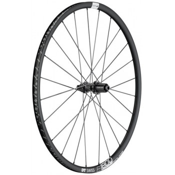 DT-Swiss E 1800 Spline Disc Brake