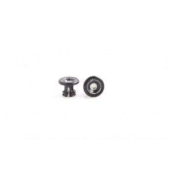 Cane Creek eeBarKeep Handlebar Plugs
