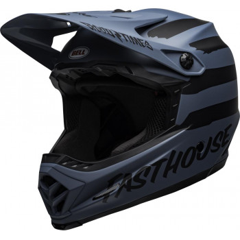 2020 Bell Full 9 Fasthouse Edition Limited Helmet