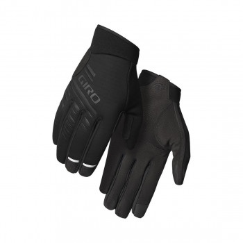 Giro Cascade Winter Gloves