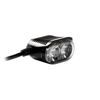 Gloworm Alpha 1200 Lumen Light Set