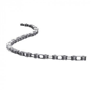 Sram PC 1170 11-Speed Road Chain