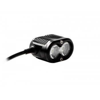 Gloworm X2 Adventure 1700 Lumen Light Set