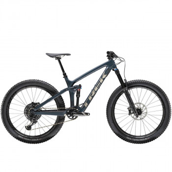 2020 Trek Remedy 9.8 27.5