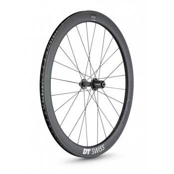 DT Swiss ARC 1100 Dicut Carbon Wheels