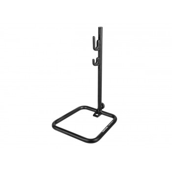Topeak Tune Up Stand X Rear Stand