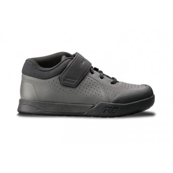 Ride Concepts Men's TNT MTB Shoes Dark Charcoal