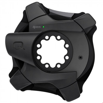 Quarq Power Meter Spider for SRAM Red/Force AXS