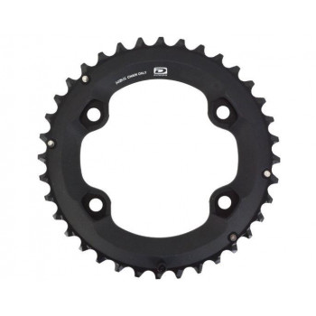 Shimano Deore M6000 / MT500 MTB Chainrings
