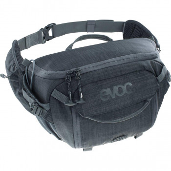 Evoc Hip Pack Capture 7L Waist Bag