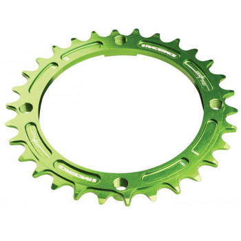 Race Face Narrow/Wide Chainrings