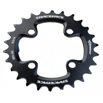 Race Face Turbine 11-Speed Chainrings