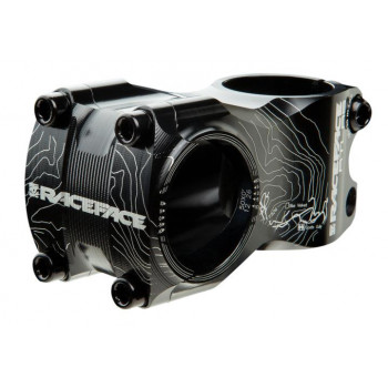 Race Face Atlas 35 MTB Stem