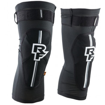 Race Face Indy D30 Knee Pads
