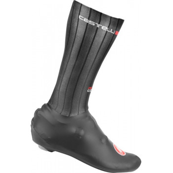 Castelli Fast Feet TT Shoe Cover