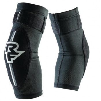 Race Face Indy D30 MTB Elbow Pads