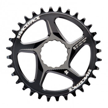 Race Face 12-Speed Shimano Chainrings
