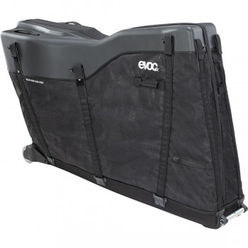 Evoc Road Bike Bag Pro
