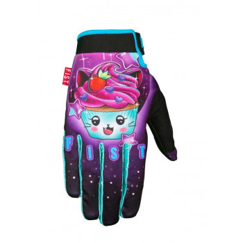 Fist Handwear Carly Kawaii Cupcake Gloves