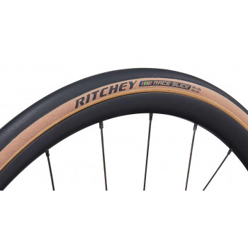 Ritchey WCS Race Slick 700x25 Road Tyre
