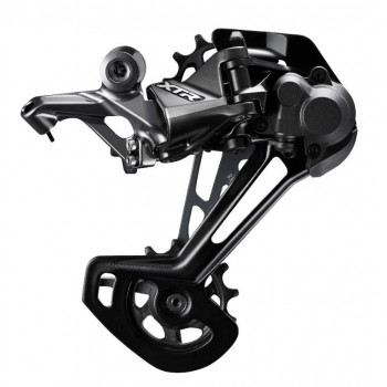 Shimano XTR M9120 Shadow+ 2x12-Speed Rear Derailleur