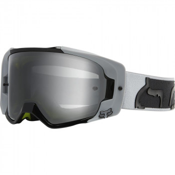 Fox Racing Vue X Goggles Spark Light Grey